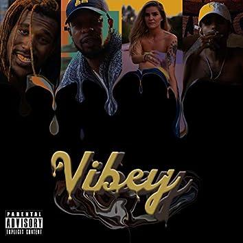 Vibey