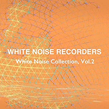 White Noise Collection, Vol. 2
