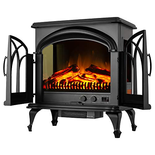 e-Flame USA 28