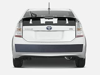 auto bumper protection