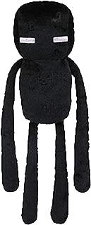 MineCraft Stuffed Plush Toy- 10inch Enderman