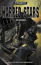 Warped Stars (Deathwing Anthology)