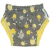 Bottom Potty Training Pants