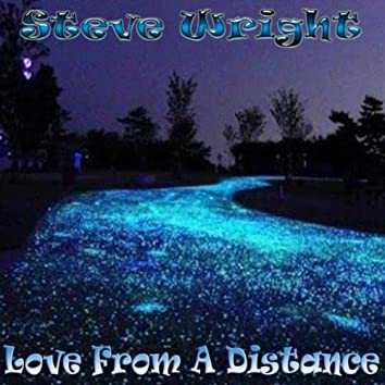 Love from a Distance
