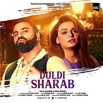 Duldi Sharab