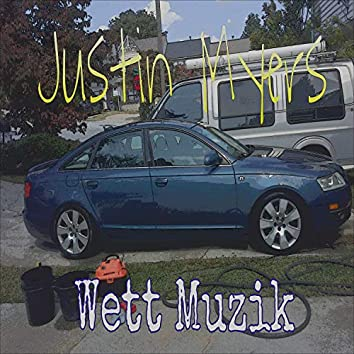 Wett Muzik
