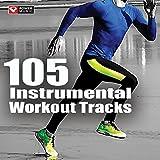 105 Instrumental Workout Tracks ...