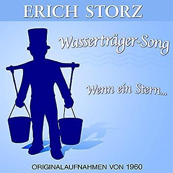 Wasserträger-Song / Wenn ein Stern...