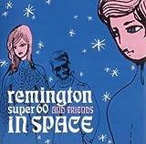 & Friends in Space