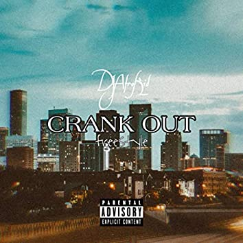 Crank Out