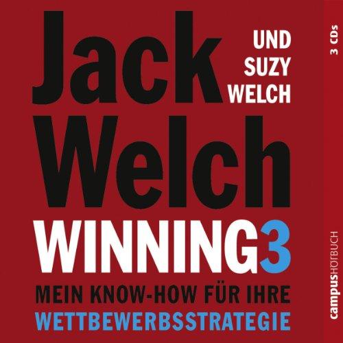 Winning 3 Titelbild