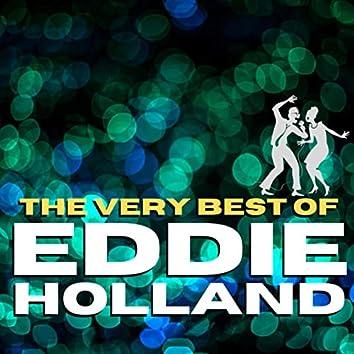 The Very Best of Eddie Holland
