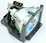 Proxima Ultralight LX2 Projector Assembly with Original Bulb Inside