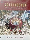 Llf Kaleidoskop - Jack Moeller