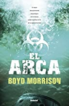 El arca (Umbriel thriller) (Spanish Edition)