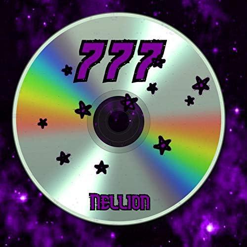 Nelli0n feat. 7Dsammy