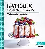 Gâteaux époustouflants (100 % cuisine)