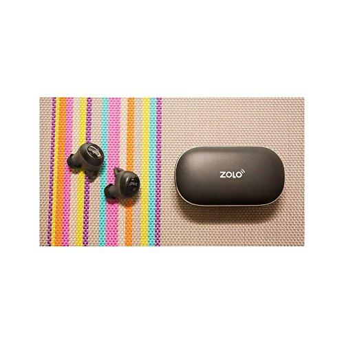Recensione Zolo Liberty Plus Wireless