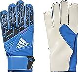 adidas Ace Young Pro Guantes, Niños, Azul (Azul/Negbas/Blanco/Rosimp), 7