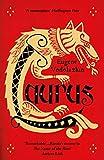 Laurus: The International Bestseller