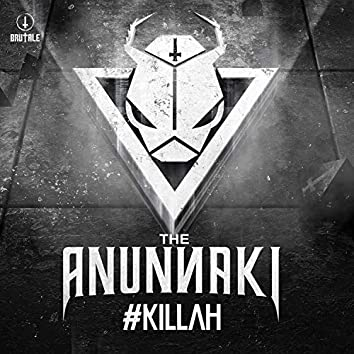 #Killah