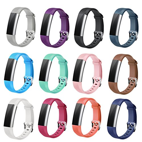 Top letsfit fitness tracker bands id115plus for 2021
