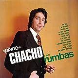 El piano de Chacho y sus rumbas (2018 Remaster)