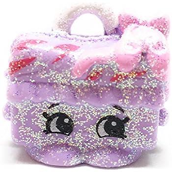 Shopkins Season 9 Wild Style #9-030 Missy Mak | Shopkin.Toys - Image 1