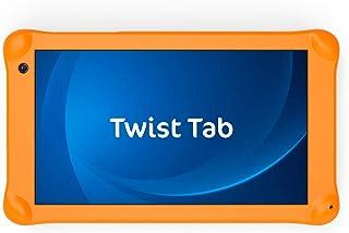 """Tablet Positivo Twist Tab Kids T770KC 32GB Wi-Fi 7"""" - Preto Tablet Positivo Twist Tab Kids T770KC 32GB Wi-Fi 7"""" - Preto"""