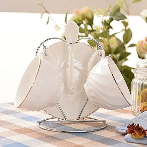 Mug sstyle Cheap super special price Coffee Fashion Cups Set Lover Bone Mugs China Couple Ceramic