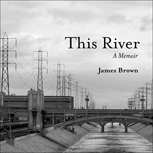 This River  By  cover art
