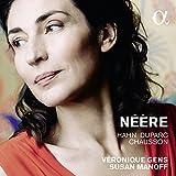 Néère-Lieder