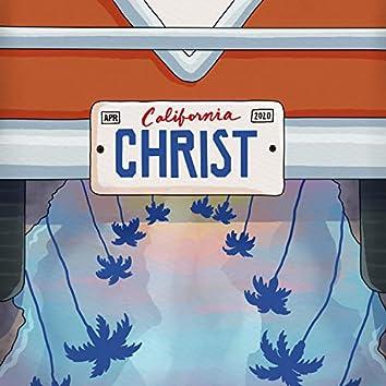 California Christ