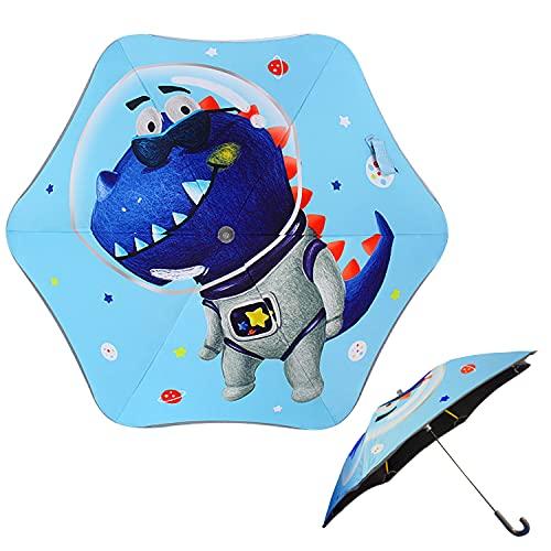 Paraguas Para Niñas  marca LORIS KORS
