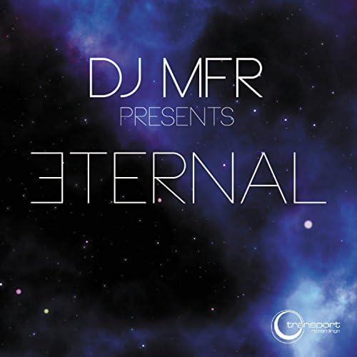 DJ MFR