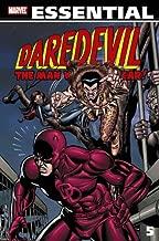 Essential Daredevil, Vol. 5 (Marvel Essentials)