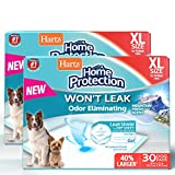 Hartz Home Protection Mountain Fresh Scent...