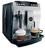 Impressa Z5 Coffee Machine