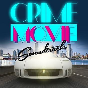 Crime Movie Soundtracks - Gangster Films