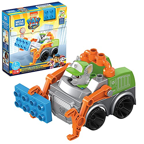 Halo Mega Bloks Heroes  marca Disney Pixar