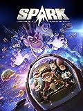 Spark : L'héritier de la planète des singes