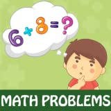 Math Problems For Kids