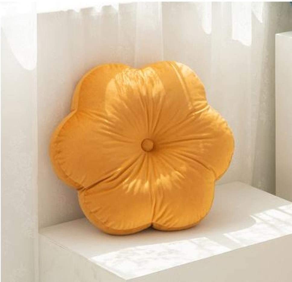 Lovely overseas Pillow Cushion Bedroom Double backrest Ranking TOP7 Bed Thin Pil