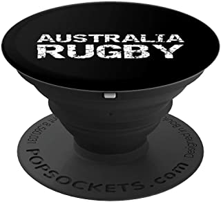 tablet stand australia