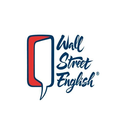 Wall Street English Vietnam
