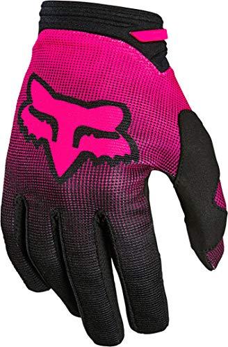 Fox Wmns 180 Oktiv Glove Pink L