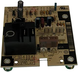 Carrier Enterprise HK61EA006 Printed Circuit Board by Carrier Enterprise LLC