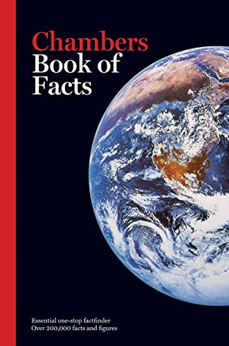 chambers-book-of-facts