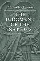 The Judgment of the Nations (The Works of Christopher Dawson)