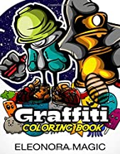 Best serve graffiti book Reviews